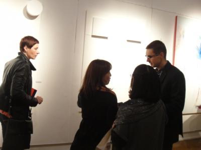 10 2013 日本の現代美術展