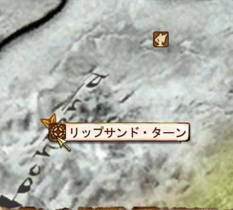 Oblivion 2013-11-03 00-34-20-63