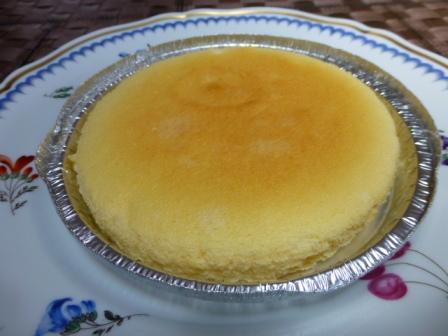 八ヶ岳チーズケーキ工房13