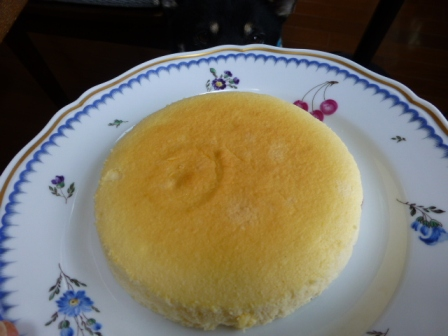 八ヶ岳チーズケーキ工房15