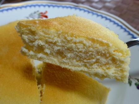八ヶ岳チーズケーキ工房18