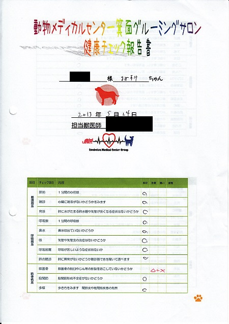 動物病院(05242013)1
