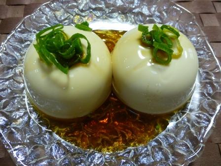 男前豆腐店10
