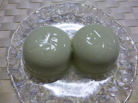 男前豆腐店13