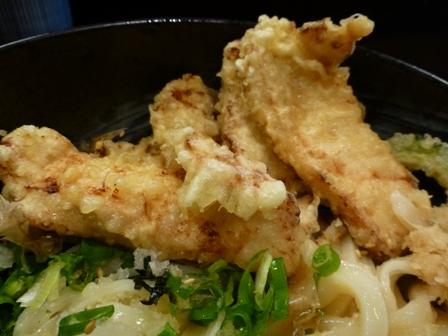 柔製麺19