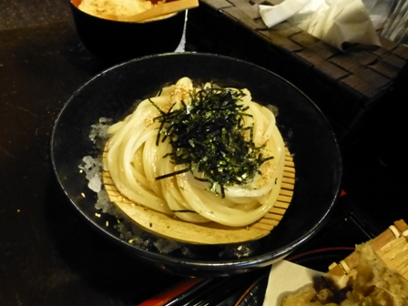 柔製麺22