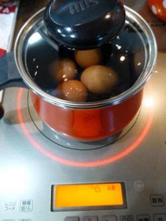 うみたて卵80個3