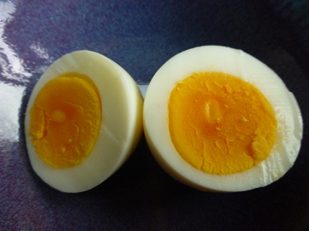 うみたて卵80個36
