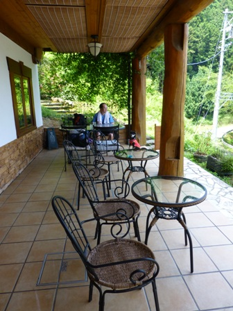 Ingleside cafe8