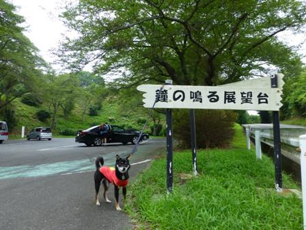 生駒スカイライン2