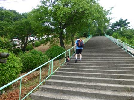 生駒山上遊園地4