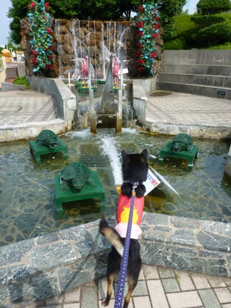 生駒山上遊園地8