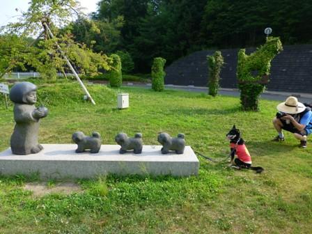 生駒山麓公園3