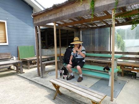 ルーラルカプリ農場7