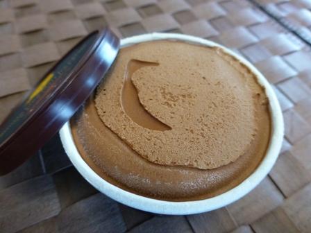 ベルギーチョコレートアイス8
