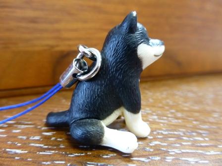 柴犬マスコット21