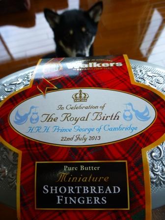 Royal Birth4