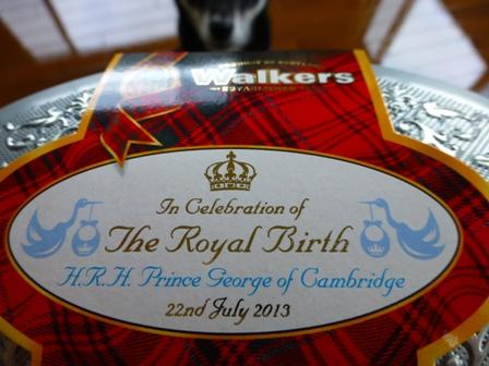 Royal Birth5