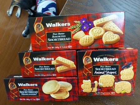 Walkers1.jpg