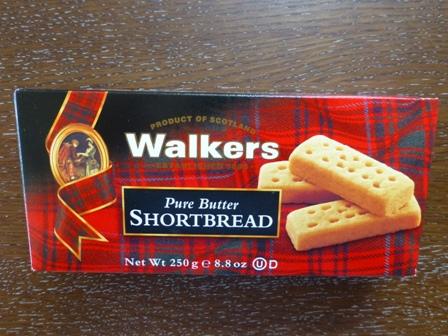Walkers3.jpg