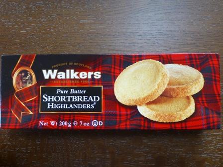 Walkers5.jpg