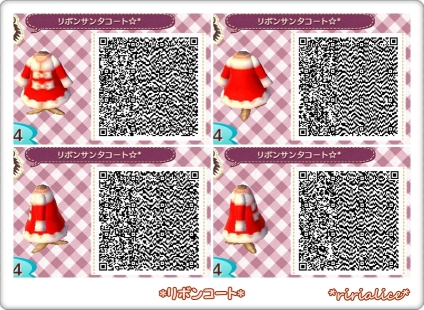 2_20140210120227979.jpg