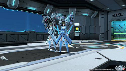 pso20140124_021043_002.png