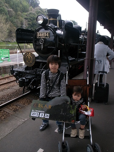 2013_3_SL_3.JPG