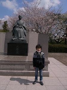 2013_3_atsuhime_20130411143827.jpg