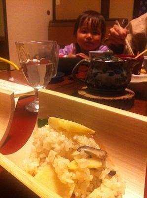 2013_3_gajoen_4.JPG