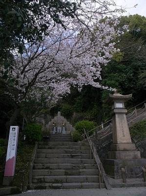 2013_3_gishi.JPG