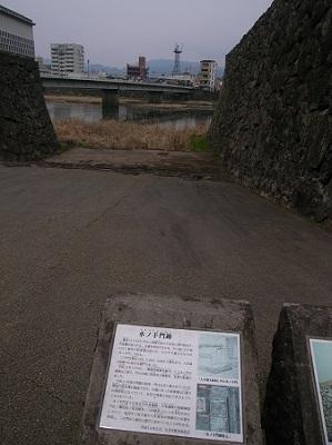 2013_3_hitoyoshijo_9.JPG