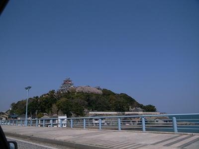 2013_3_karatsu_3.JPG