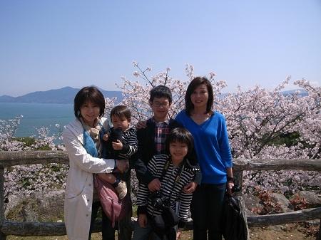 2013_3_karatsu_4.JPG