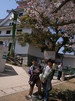 2013_3_karatsu_5.JPG