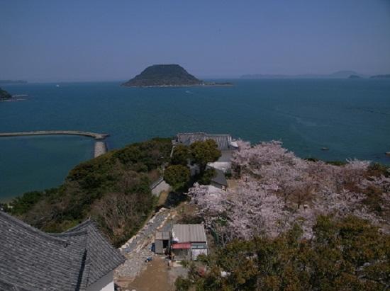 2013_3_karatsu_7.JPG