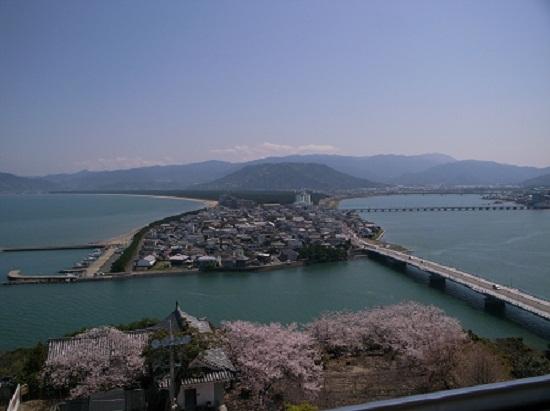 2013_3_karatsu_8.JPG