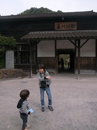 2013_3_kareigawa_1.JPG