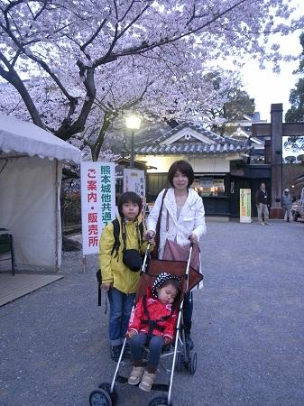 2013_3_kumamoto_1.JPG