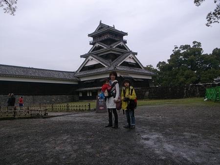 2013_3_kumamoto_10.JPG