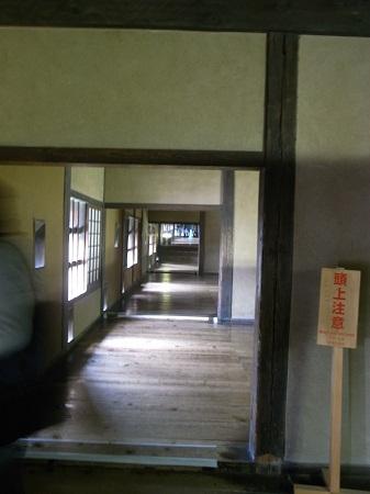 2013_3_kumamoto_11.JPG
