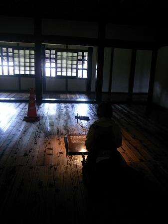 2013_3_kumamoto_12.JPG