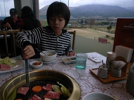 2013_3_kumamoto_17.JPG