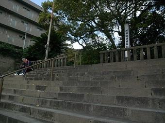 2013_3_saigo_4.JPG
