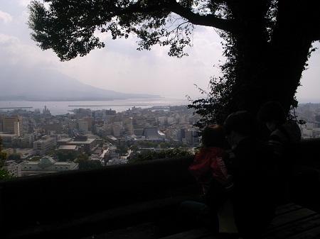 2013_3_shiroyama.JPG