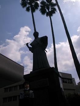 2013_3_tatewaki.JPG