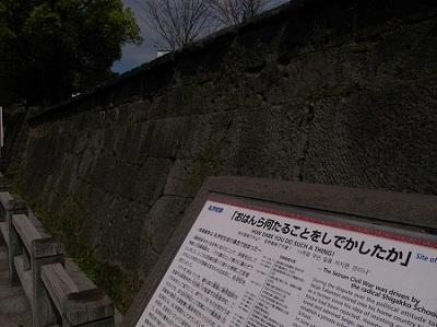 2013_3_tsurumaru_4.JPG