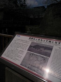 2013_3_tsurumaru_5.JPG