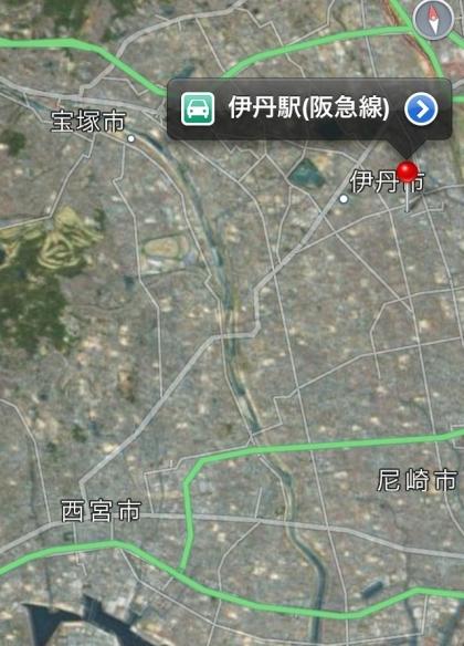 20140122203913bbc.jpg