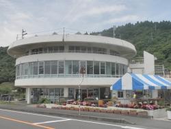 CBR250R九州一周ツーリングの旅9日目19